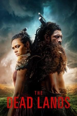 The Dead Lands (2020), serial online subtitrat