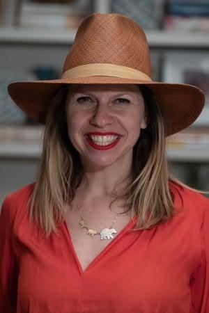 Valerie Weiss
