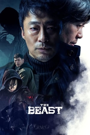The Beast 2019 Full Movie Subtitle Indonesia