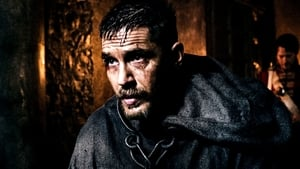 Taboo - Episodio 7 episodio 7 online