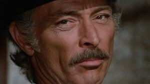 Големият дуел (1972)