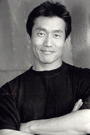 Toshiya Agata