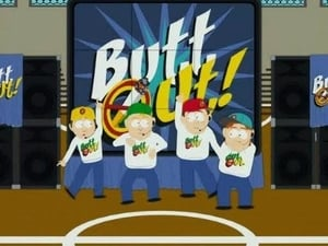 South Park S07E013