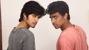 Sagaa (2019) Full Movie Download – DVDScr