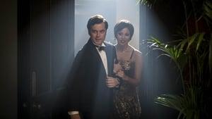Mr Selfridge: Season 3 Episode 9
