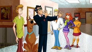 Scooby Doo Misterios S.A. - Episodio 13 episodio 13 online