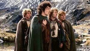 Yüzüklerin Efendisi: Yüzük Kardeşliği | The Lord of the Rings: The Fellowship of the Ring