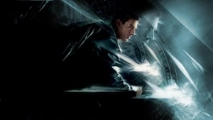 Minority Report (2002) Full Movie Watch Online In Hindi Dubbed