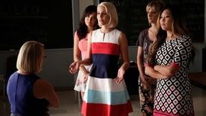 Glee: 6×3