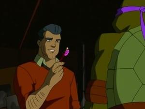 Teenage Mutant Ninja Turtles Season 1 Episode 16