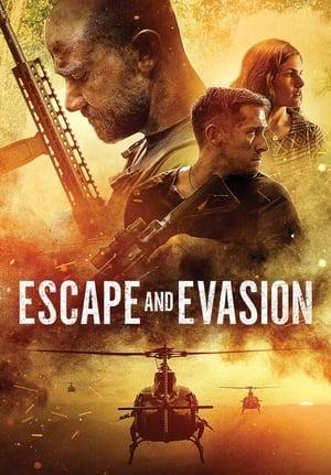 Escape and Evasion (2019)