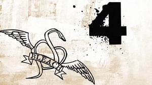 Bleach: 1×4