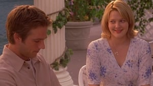 Never Been Kissed 1999 (Watch Full Movie)