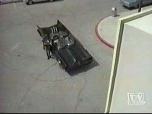 Batman: 1×30