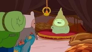 Adventure Time: S05E16