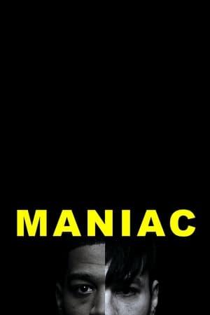 Maniac (2011)