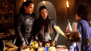 Watch S4E3 - The Outpost Online