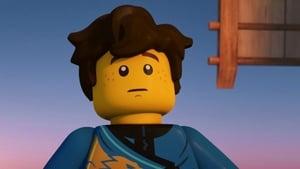 LEGO Ninjago: Masters of Spinjitzu Season 10 Episode 2
