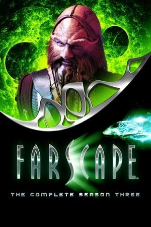 Farscape Season 3 Episode 7