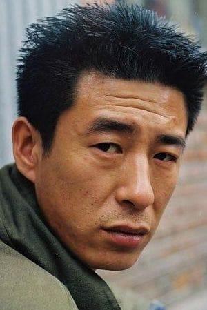 Zhang Li isHan Chaodong