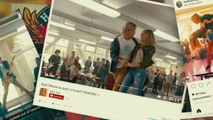 Status Update (2018), film online subtitrat în Română