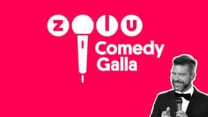 Zulu Comedy Galla 2019 (2019)