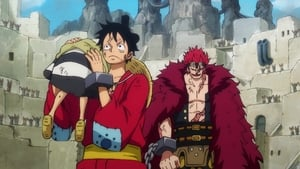 download One Piece Episode 919 sub indo