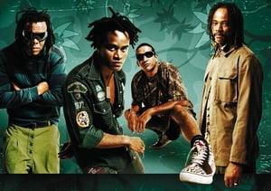 Acústico MTV: Cidade Negra