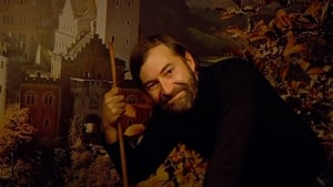 Creep 2 [2017][Mega][Latino][1 Link][1080p]