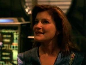 Star Trek: Voyager Season 7 Episode 16