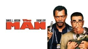 El jefe (2005) | The Man