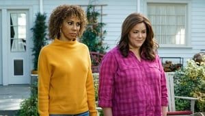 American Housewife: 5×10