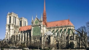 Notre-Dame : le chantier du siècle
