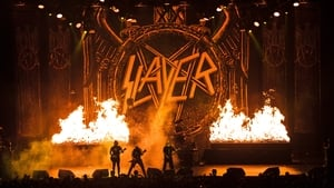 Slayer: The Repentless Killogy (2019)