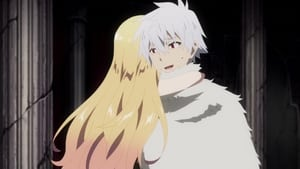 Arifureta Shokugyou de Sekai Saikyou: 1 Staffel 2 Folge