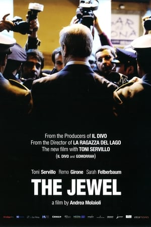 The Jewel-Remo Girone
