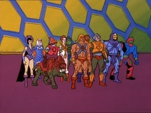 He-Man and the Masters of the Universe: 2×6