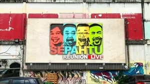 [Minggu 15 – Final] Sepahtu Reunion Live 2019: Musim 3