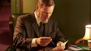 The Doctor Blake Mysteries: 4×6