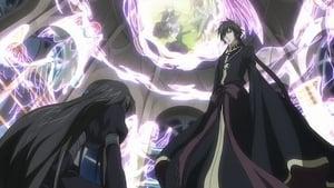 Saint Seiya The Lost Canvas: Season 1 Episode 13