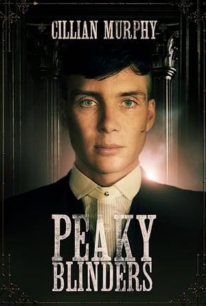 Play Peaky Blinders: A peek behind the curtain