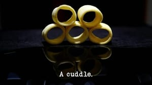 A Cuddle