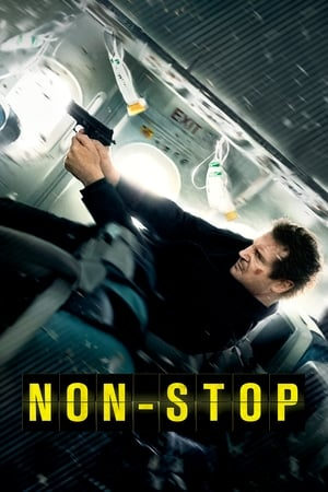 Non-stop (2014) is one of the best movies like Predestination (2014)