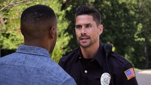Tyler Perry's If Loving You Is Wrong: 4×2