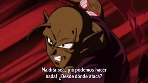 Dragon Ball Super Capitulo 119