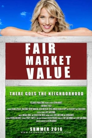 Fair Market Value poster