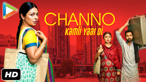 Channo Kamli Yaar Di Movie Watch Online HD Print Free Download