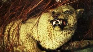 Extinct or Alive Season 1 Episode 1