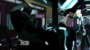 TRON: Uprising Season 1 Episode 4