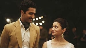 Raazi Free Movie Download HDRip